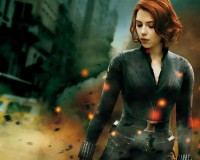 Am I A Sexist Asshole if I Want BLACK WIDOW In a Smaller Role in AVENGERS: AGE OF ULTRON?