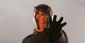 magneto ian