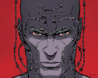 Why Magneto is so Relevant as War Rages Throughout Israel and Gaza