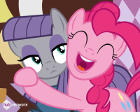 My Little Pony: Friendship is Magic 'Maud Pie' Review