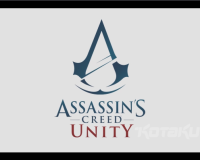 New ASSASSIN'S CREED Game Leaked??