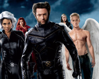 If You Don't Like Fox's X-MEN MOVIES, You're An Idiot And I Hate You