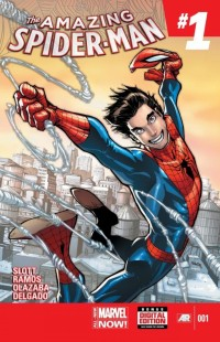Amazing Spider-Man 1_CA