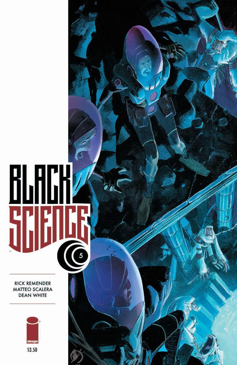 BlackScience05Cvr