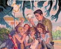 Buffy the Vampire Slayer Season 10 #2 Review