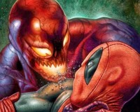 Deadpool VS Carnage: 3 Mental Reasons To Pick It Up