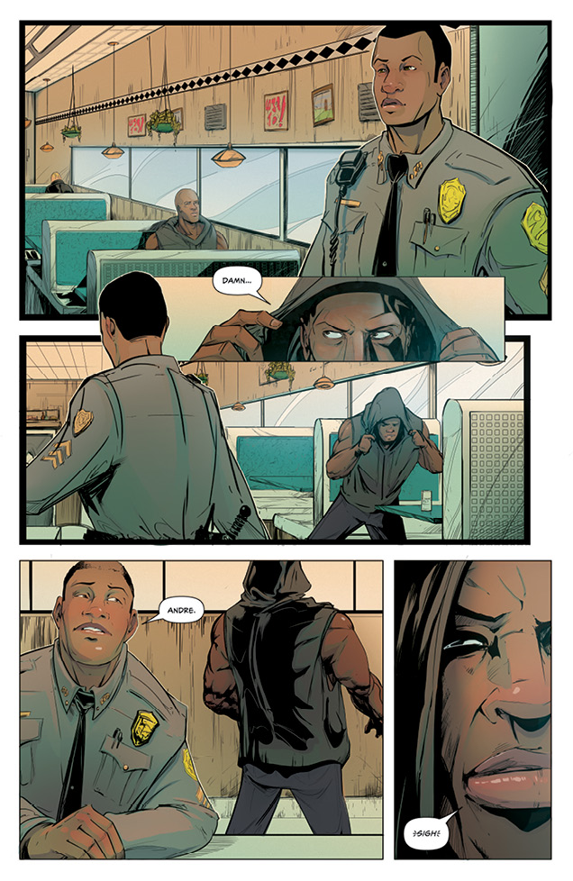 GFT Godstorm-Hercules Payne 1_Preview Page