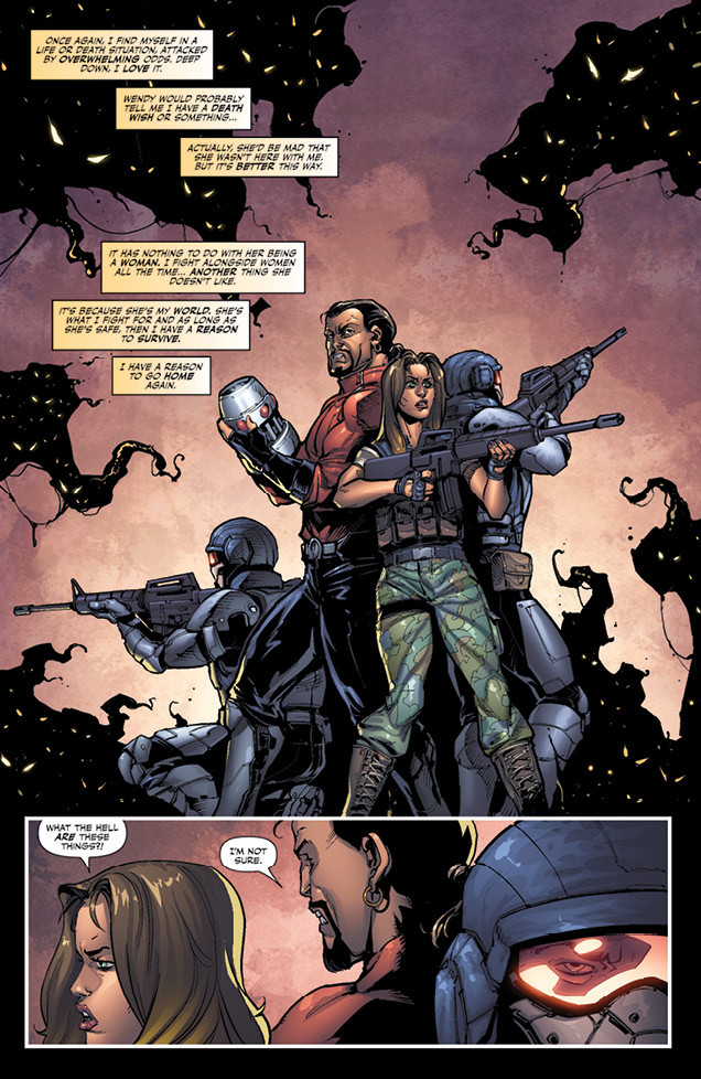 GFT Neverland-Age of Darkness 2_Preview Page
