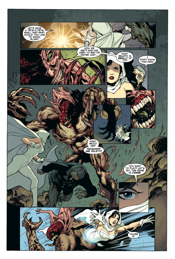 Ghost 3_Preview Page