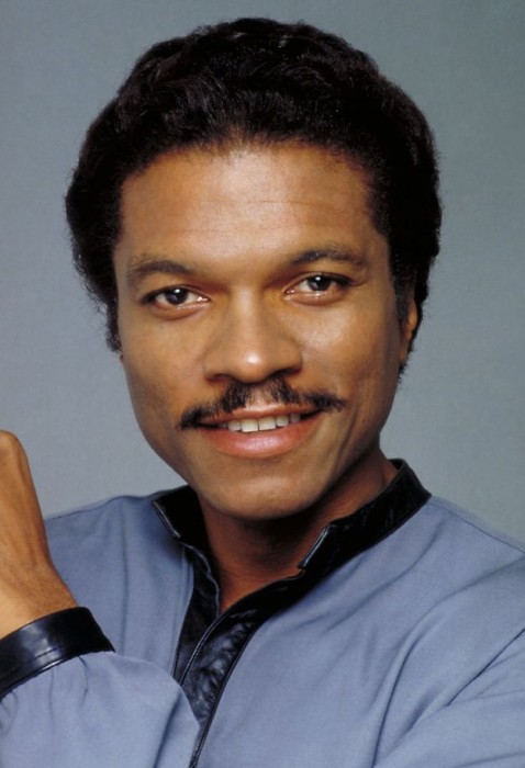 Lando-Calrissian-Star-Wars