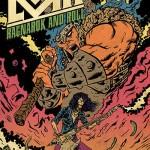 Loki Ragnarok and Role 1_C