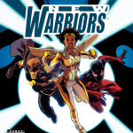 New Warriors 3_C