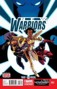 New Warriors 3_C