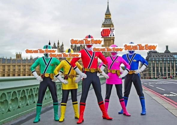 Power-Ranger-image-power-ranger-36781875-1600-1134