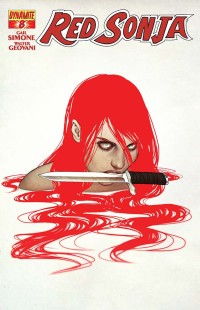 Red Sonja 8_C