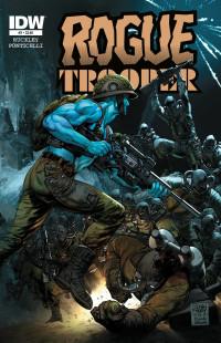 Rogue_Trooper_2