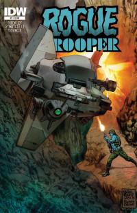 Rogue_Trooper_3
