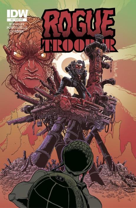 Rogue_Trooper_3_alt