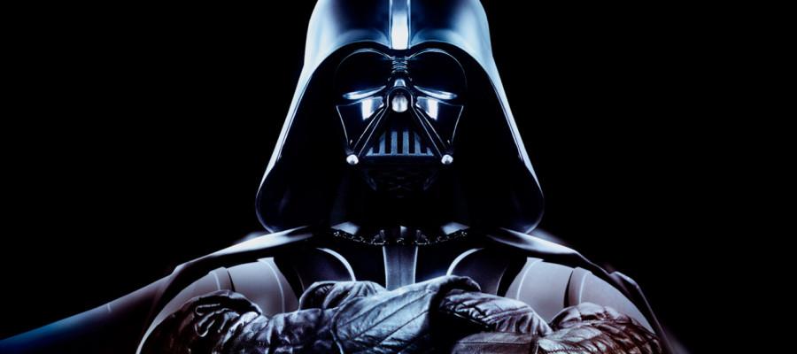 Star-Wars-Darth-Vader