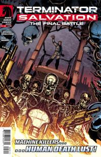 Terminator Salvation-The Final Battle 5_C