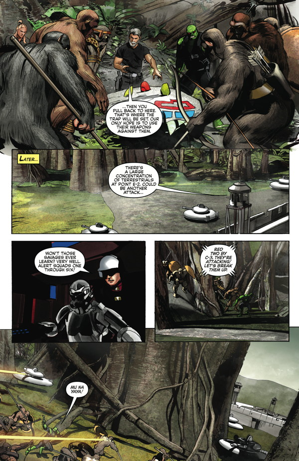 The Star Wars 7_Preview Page