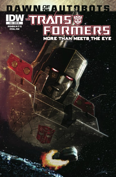 Transformers_More Than Meets The Eye 28 variant