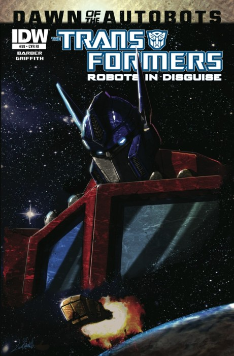 Transformers_robots_disguise_28 variant cover