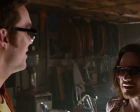 Final X-MEN: DAYS OF FUTURE PAST Trailers Are A Blast From The Past