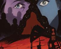 X-Files: Season 10, #11 – Review