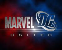 MARVEL and DC Bully British Writer, Trademark 'Super hero'