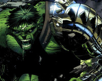 PLANET HULK Movie Ties Into GUARDIANS OF THE GALAXY Villains