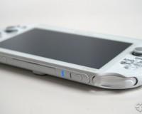 "PlayStation Vita ""Slim"" Release Date Revealed"