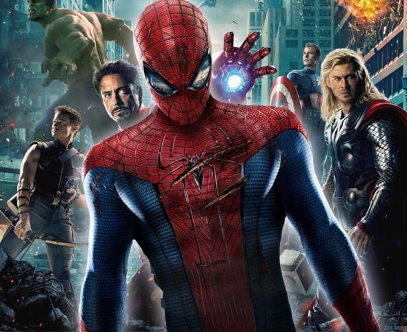 spiderman-avengers--1-_1391613072