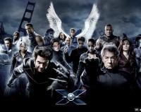 Hugh Jackman Finally Admits Some X-MEN Movies Sucked