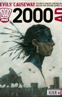 2000AD-1880