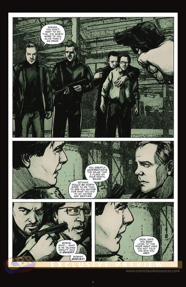 24-Undergroun 2_Preview Page