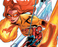 Amazing X-Men #7 Review
