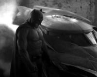 Every Single Leaked Photo From BATMAN VS SUPERMAN