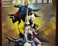 Batman/Superman #11 Review