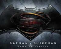 MAN OF STEEL Sequel Officially Titled BATMAN V SUPERMAN: DAWN OF JUSTICE