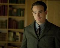 Marvel Picks BOARDWALK EMPIRE Star To Play Daredevil