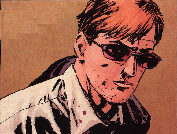 Daredevil-Matt-Murdock