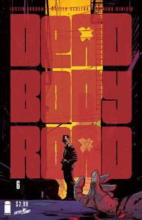 Dead Body Road 6_C