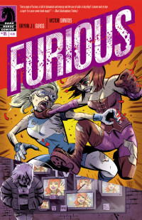 Furious 5_C