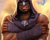 Grimm Fairy Tales presents Godstorm: Hercules Payne #2 Review