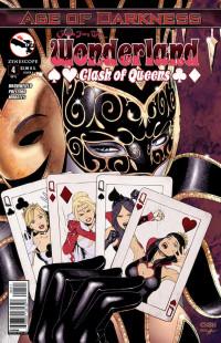GFT Wonderland-Clash of Queens 4_C