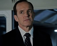 Agent Coulson In DAREDEVIL And IRON FIST TV Shows?