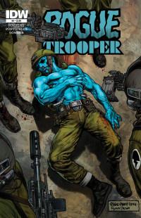 Rogue_Trooper_4