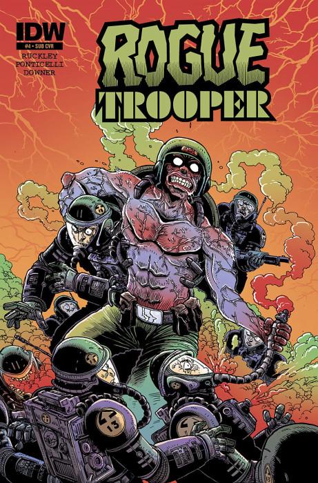 Rogue_Trooper_4_alt