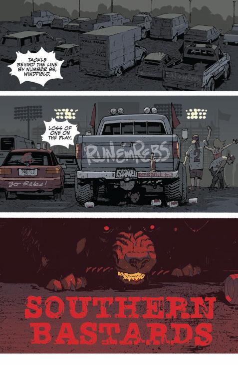 SouthernBastards02_Page3